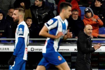 El Espanyol solo ha ganado dos veces en casa del Villareal
