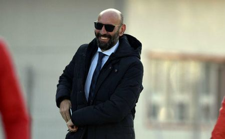 En-Nesyri podría no ser el único fichaje del Sevilla FC