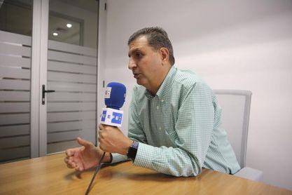 Honduras será sede del clasificatorio de Concacaf al Mundial Sub'20 de 2021