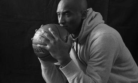 Fallece Kobe Bryant en un accidente de helicóptero