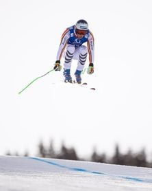 Dressen gana su tercer descenso de la temporada