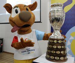 La Conmebol aplaza a 2021 la Copa América de Colombia y Argentina