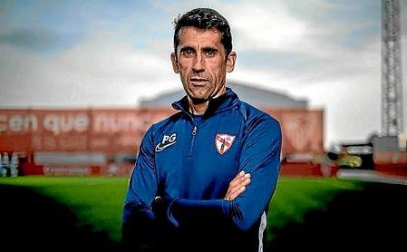 Paco Gallardo: una preocupación que va más allá de lo deportivo