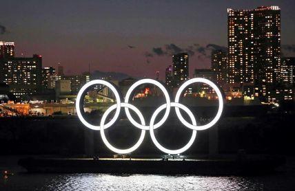 Sentimientos encontrados entre los atletas japoneses por aplazamiento de JJOO