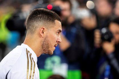 """Hazard: """"tengo miedo de infectarme, pero sobre todo de contagiar a otros"""""""