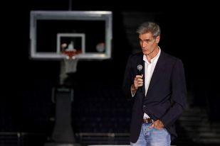 La ACB deja sin efecto el 24 de abril como fecha de regreso de la Liga Endesa