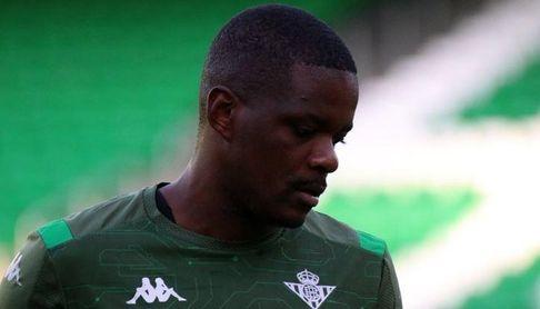 Precio de salida de Carvalho: 30 millones
