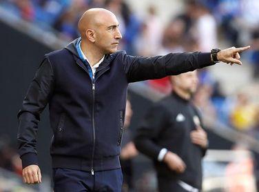 El Espanyol afina su puesta a punto en la Ciudad Deportiva Dani Jarque