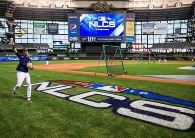 La MLB rechaza la propuesta de los jugadores con una temporada de 114 partidos