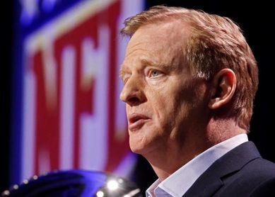 Entrenadores NFL podrán ingresar a instalaciones de equipo a partir de mañana