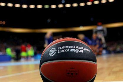 El baloncesto crece durante el confinamiento mundial