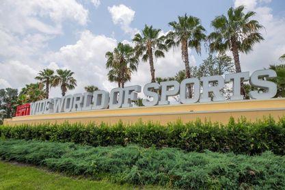 """Temple viajará a Orlando pero dice que siente """"ansiedad nerviosa"""""""