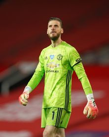 El Southampton le quita dos puntos al Manchester United en el tiempo añadido