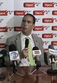 El mexicano Passy sustituye al español González como seleccionador dominicano