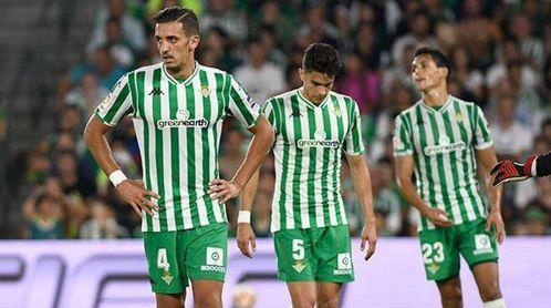El Sporting CP desbloquea el 'caso Feddal' y adelanta al Betis por Pedro Porro