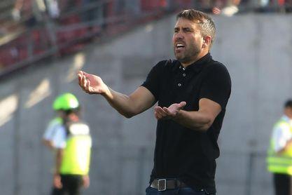 El Inter de Coudet expone su liderato en una fecha de urgencias para Flamengo