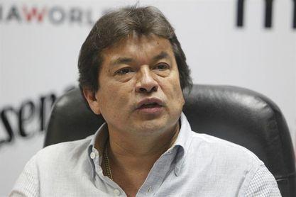 El Salvador aplaza dos partidos de la eliminatoria tras un caso de COVID-19