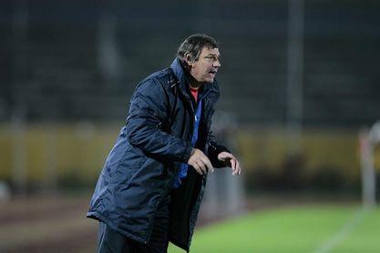 Saralegui abre ciclo en Peñarol en una jornada que Wanderers defiende el liderato
