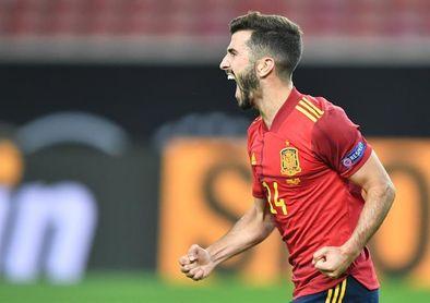 1-1. Gayá rescata a una nueva España