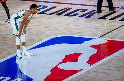 Ganar o irse a casa para Antetokounmpo y sus Bucks en el 'NBA Sundays'