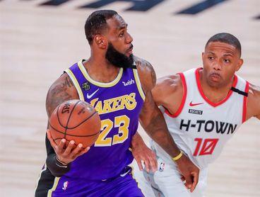 Heat, a un triunfo de finales Conferencia Este; Rockets comienzan ganadores
