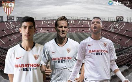 La IA calcula todo lo que perdería el Sevilla con la salida de Carlos Fernández