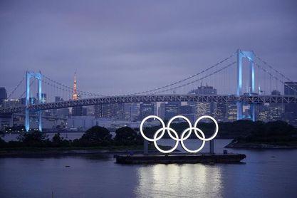 ¿Ganas de Juegos? Cinco preguntas para conocer la historia olímpica