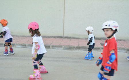 El SADUS da la bienvenida a los niños y niñas