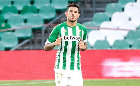 El Genoa no se rinde por Sanabria y subirá su oferta.