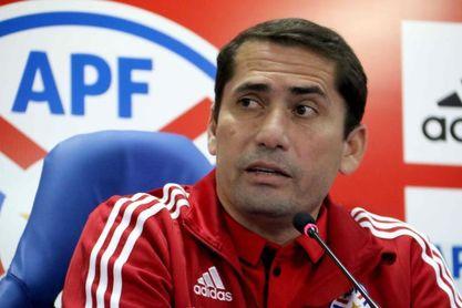 Cerro Porteño a por el título, en la Nueva Olla y en un sábado de infarto