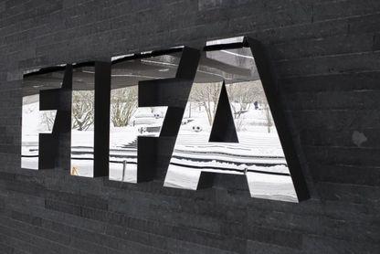 La FIFA suspende a la Asociación de Fútbol de Trinidad y Tobago