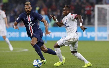 El Elche hace oficial la cesión del defensa Youssouf Koné, del Olympique Lyon