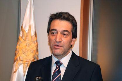 Uruguay acogerá en octubre el torneo sudamericano 4 Naciones de rugby