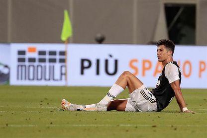 La demanda contra Ronaldo se trasladaría a un juicio en Nevada (EE.UU.)