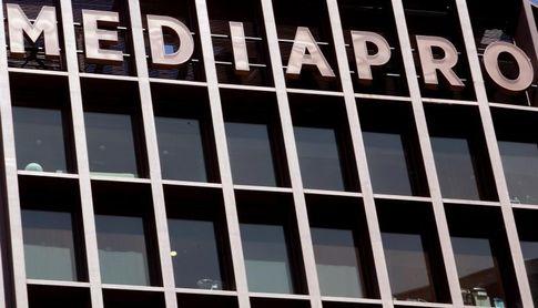 La Liga francesa rechaza dar más tiempo a Mediapro para pagar por los derechos de TV