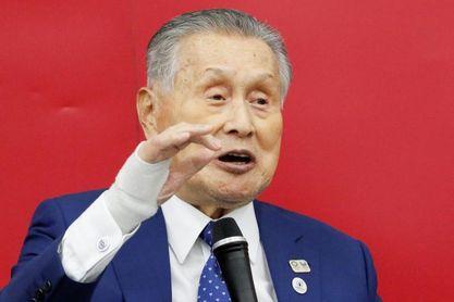 Tokio 2020 planea exigir a los atletas mascarilla obligatoria y distancia social