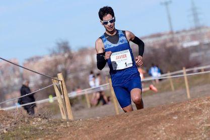 Medio y Maratón Valencia confirman el mejor plantel de atletas españoles