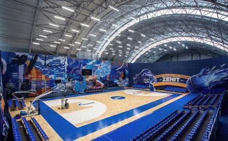 Euroleague Basketball propone reprogramar los partidos dados por perdidos.