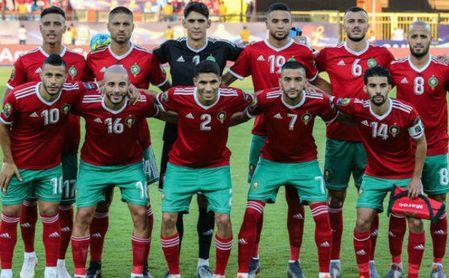 En el Sevilla cruzan los dedos tras el positivo por coronavirus en la selección de Marruecos
