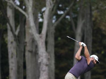El Houston Open será el primer torneo del PGA Tour, desde marzo, con aficionados
