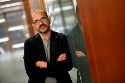 Jordi Farré emprenderá acciones legales si el voto de censura se pospone