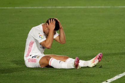 Luka Jovic se enfrenta a una pena de hasta 6 meses de cárcel por incumplir la cuarentena