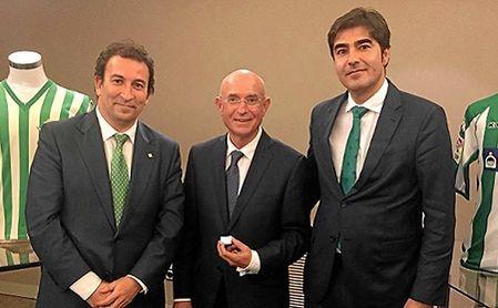 Catalán, Serra Ferrer y Haro.