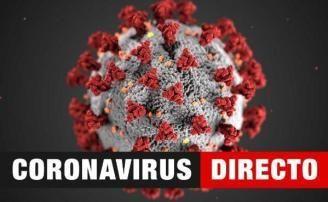 Covid-19 en España y el mundo hoy | Toda la actualidad sobre el coronavirus