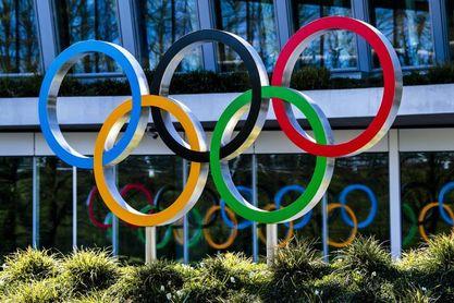 El CPI enviará una delegación de hasta seis atletas refugiados a Tokio 2020
