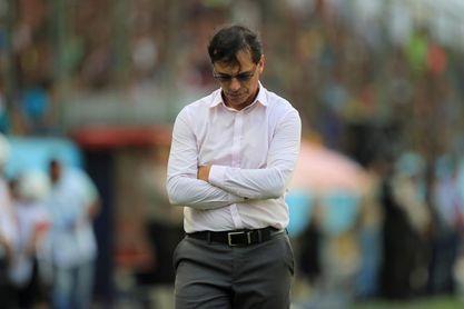 Barcelona y su partido clave contra el ganador de la primera fase, Liga de Quito