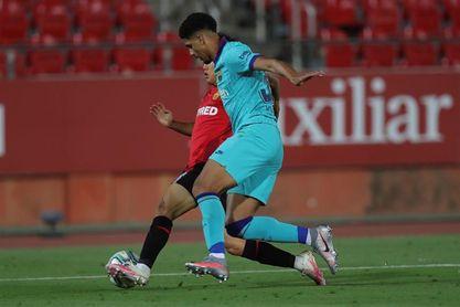 La lesión de Araújo le impedirá jugar con Uruguay frente a Colombia y Brasil