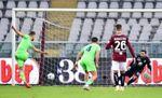 Caicedo culmina en el minuto 98 una épica remontada del Lazio