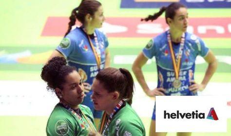 El Rincón Fertilidad entra en el elenco de ganadores de la Supercopa femenina