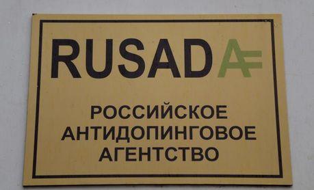 La sanción a Rusia en manos del TAS